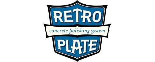 Низкомарочных бетонов операционный контроль качества укладки бетонной смеси