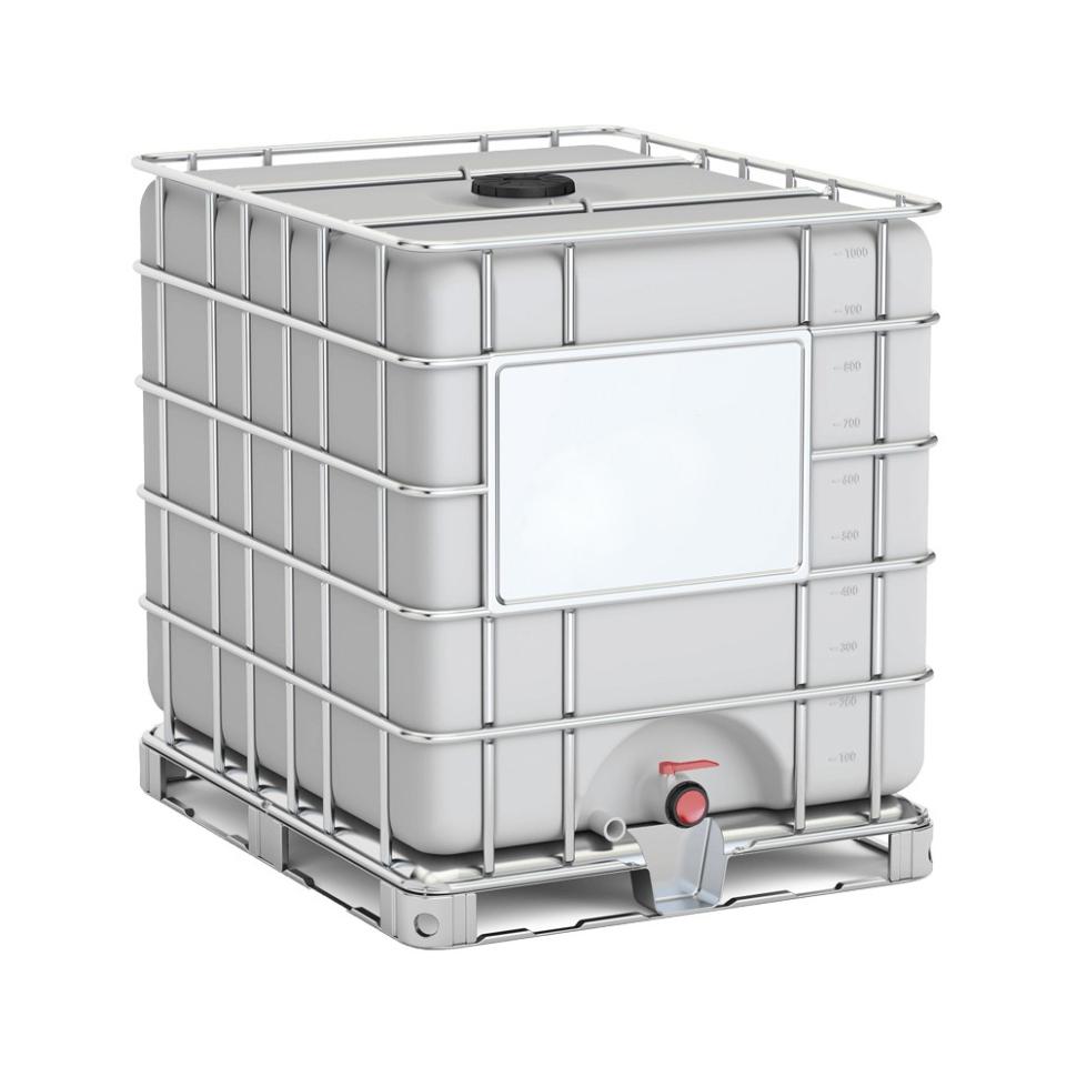 Воздухосодержание бетонной смеси масса стеновых панелей из керамзитобетона