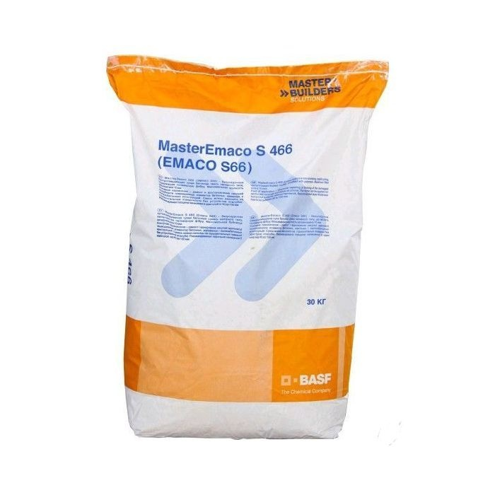 Смесь бетонная безусадочная emaco s88 добавки для бетона пенетрон купить